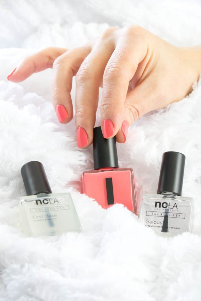 About Pretty Vegan Fit - healthy vegan lifestyle/ Recipes, fitness, skincare and beauty tips. Choosing vegan and cruelty-free lifestyle. NCLA nail polish