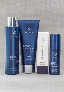 Monat Products review